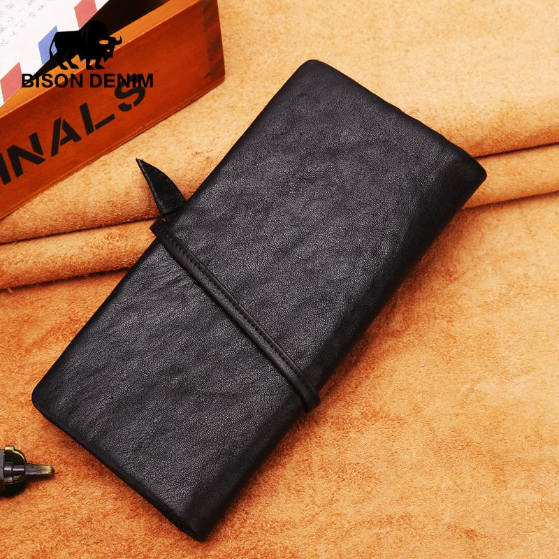 bolsa, carteira longa moda dólar Modelo Número : N4369-1b