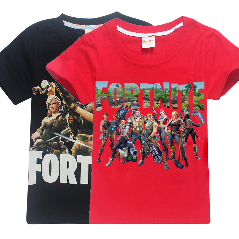 femmes imprimer fortnite t shirt takbuzz. Black Bedroom Furniture Sets. Home Design Ideas