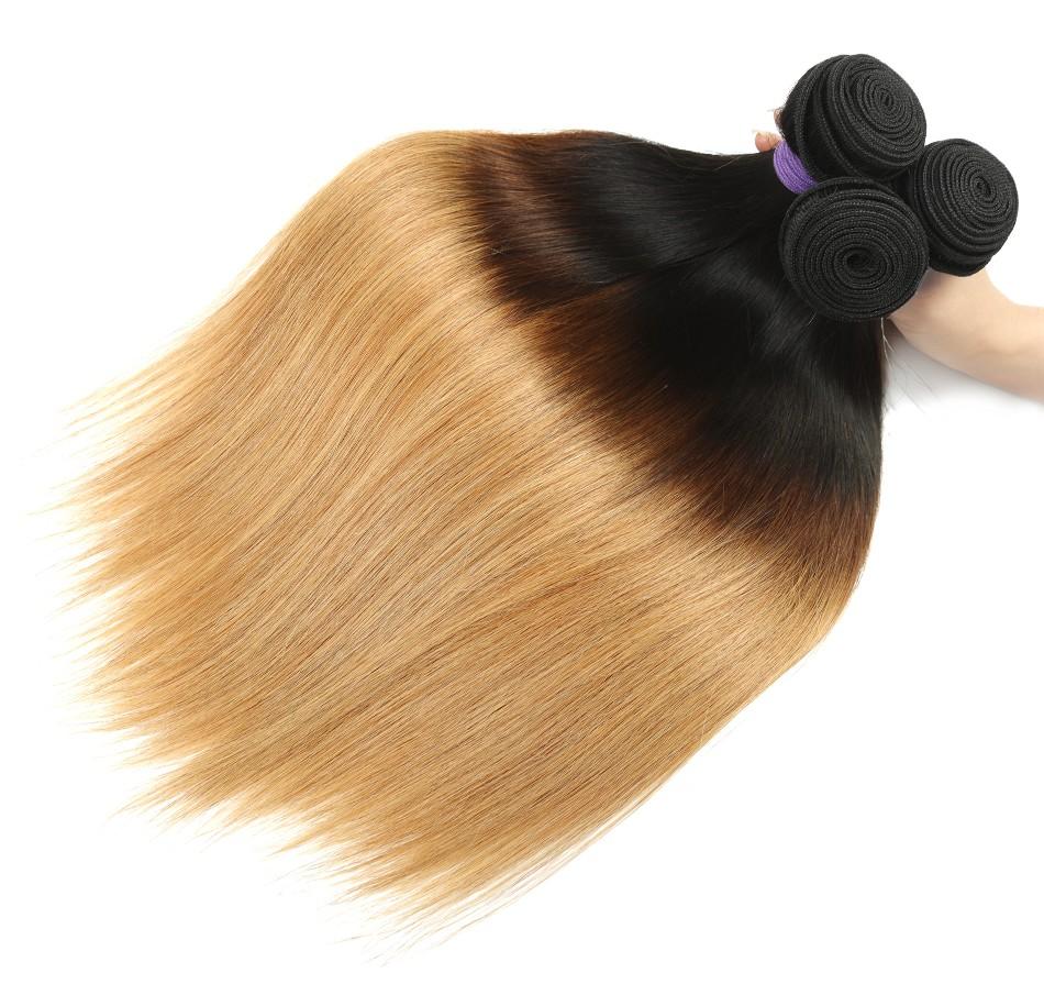 brazilian virgin hair extensions
