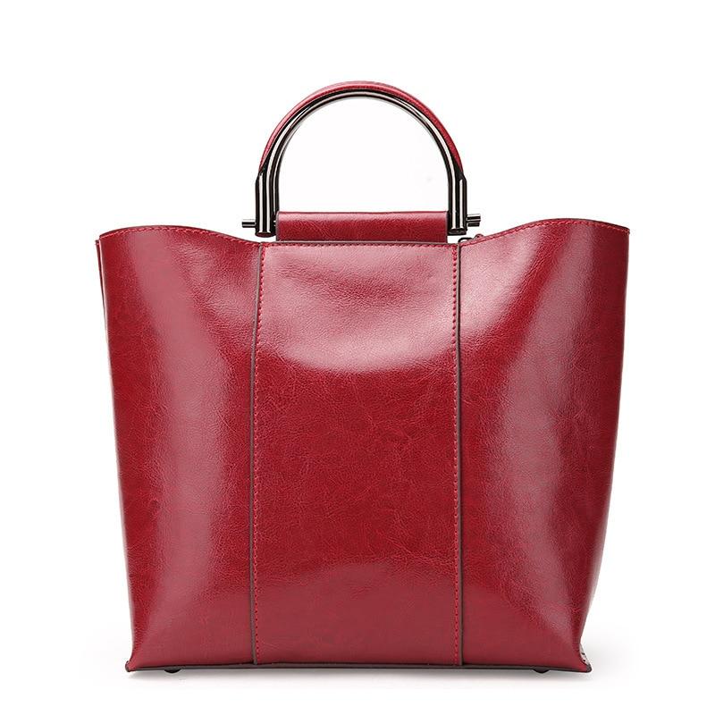 แฟชั่นผู้หญิงกระเป๋าถือกระเป๋าถือผู้หญิงผู้หญิงกระเป๋าถือหญิงกระเป๋าหนังกระเป๋าถือผู้หญิงที่มีชื่อเสียงแบรนด์ผู้หญิงกระเป๋าเอกสาร-ใน กระเป๋าสะพายไหล่ จาก สัมภาระและกระเป๋า บน AliExpress - 11.11_สิบเอ็ด สิบเอ็ดวันคนโสด 1