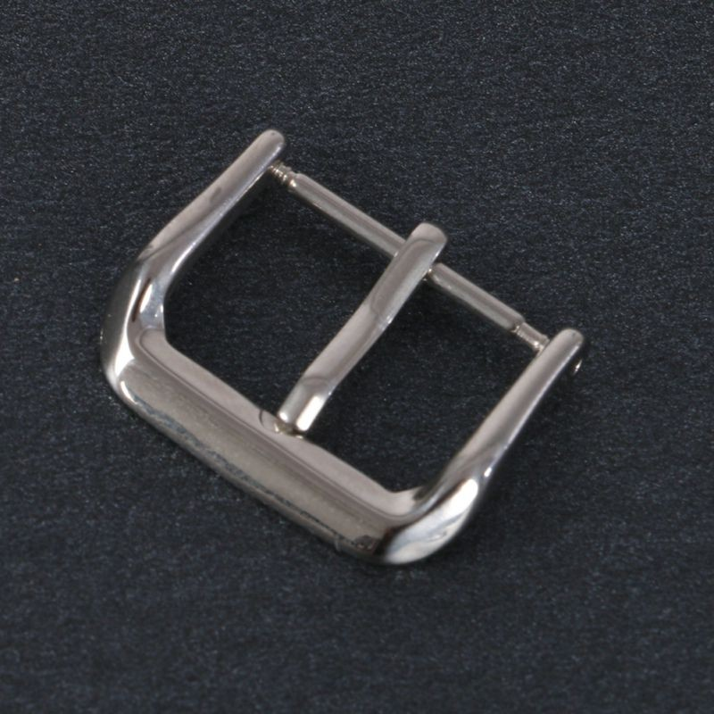 2018 new watch buckle for watches