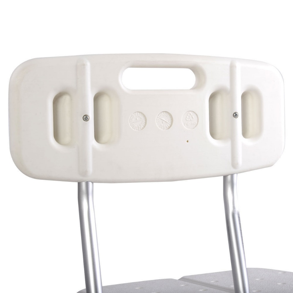 dusche sitz verstellbar bad badewanne transfer bank hocker stuhl in dusche sitz verstellbar bad badewanne transfer bank hocker stuhl aus terrasse bnke auf - Sitz Stuhl Fur Dusche
