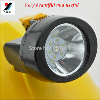 фонарики для детей   Налобный фонарь супер яркий водостойкий, прочный, регулируемый лучший Головной фонарь для кемпинга, для бега, и даже для детей