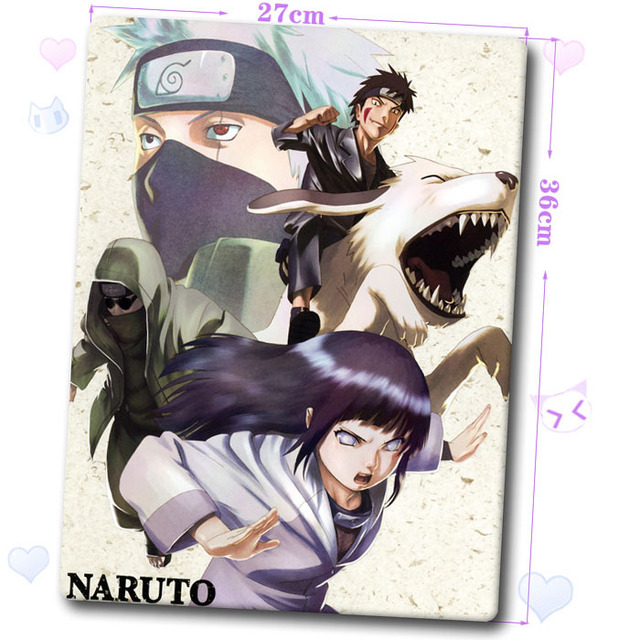 Naruto Gaara Kakashi Hinata Anime Moe Cute Loli Unique Cool Game ...