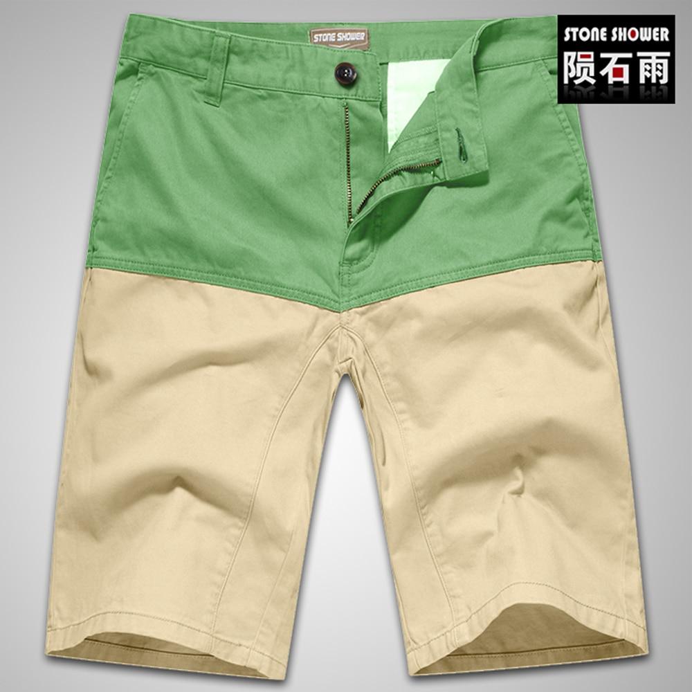 Online Get Cheap Mens Short Shorts for Sale -Aliexpress.com ...