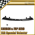 Car-styling For Hyundai Veloster NEFD Style Carbon Fiber Rear Diffuser