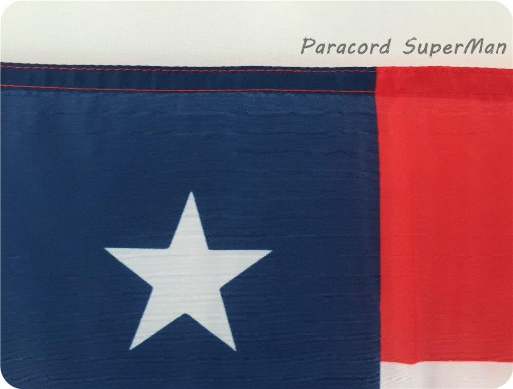 Amerika Birləşmiş Ştatları Bayraq Banner 3ft x 5ft Asma Bayraq - Komanda idman növləri - Fotoqrafiya 4