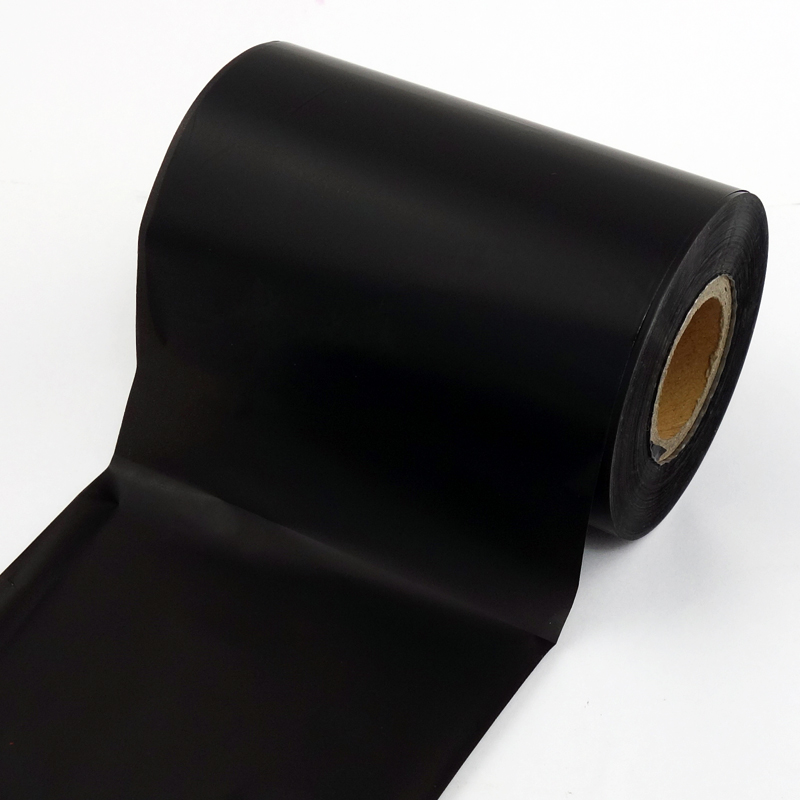 fita de transferencia termica largura 50 110mm x 04