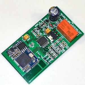 Image 2 - QCC3008 Bluetooth 5,0 Modul Unterstützt APTX DAC PCM5102