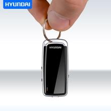 Yescool HY-K600 мини-камера Профессиональная 720P HD цифровые видеокамеры микро-камера s espia диктофон поддерживает 32 Гб TF