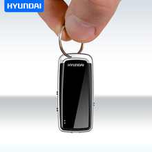 цена на Yescool HY-K600  mini camera Professional 720P HD Digital Camcorders Micro Cameras espia voice video recorder Supports 32GB TF