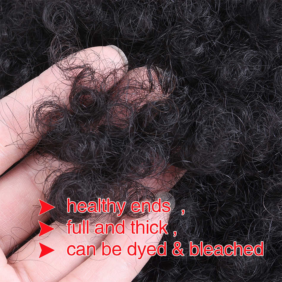 Бразильский кудрявый парик Софи с высоким слоем конский хвост на шнурке короткая заколка для хвоста 100% человеческие волосы конский хвост для наращивания