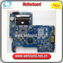 100% Working Laptop Motherboard for toshiba C675 C670 69N0Y4M14B01-01 H000033480 Series Mainboard,System Board