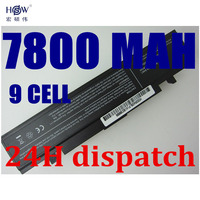 9cells Battery For R428 R429 R430 R467 R468 R478 R528 R560 AA PB9NC6B AA PB9NC6W AA