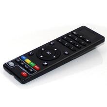 New Smart TV Box Remote Control Set Top Box Remote