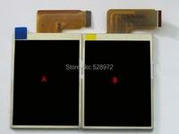 LCD Display Screen For Fuji FUJIFILM S1600 S1770 S1800 S2500 S2600 S2700 S2800 S2900 S2950 T300