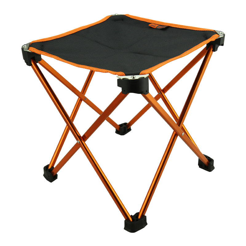 Outdoor Folding Chair Small Fishing Stool Portable C&ing Chair Outdoor Furniture(China (Mainland)  sc 1 st  AliExpress.com & Online Get Cheap Small Portable Camping Chairs -Aliexpress.com ... islam-shia.org