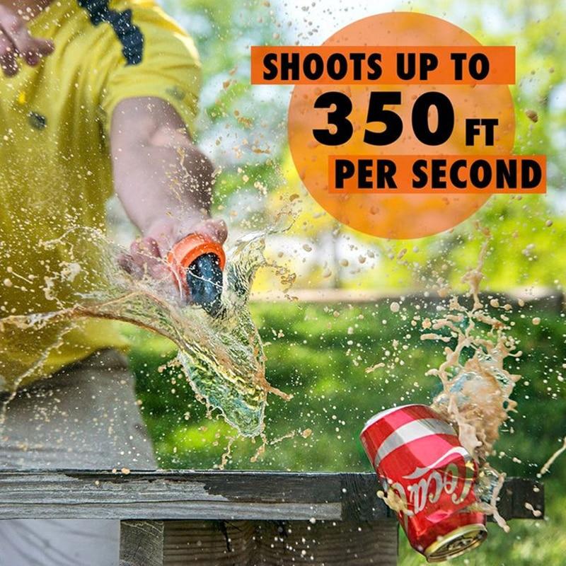 Outdoor Toy Slingshot,Powerful Pocket Slingshot,Hunting Camping Bow Arrow Mini Shot Arrow brush EDC GEAR Outdoor Tools