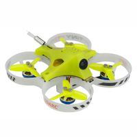 KINGKONG/LDARC крошечные GT7 2019 V2 2 S FPV Racing Drone Betaflight F3 10A Blheli_S 800TVL Cam 5,8G 25 МВт VTX 2 S FrSky приемник