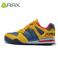 RAX Outdoor Running Shoes For Men Women Breathable Sneakers Sport Shoes Athletic Running Sneakers Men Trainers Zapatillas Mujer
