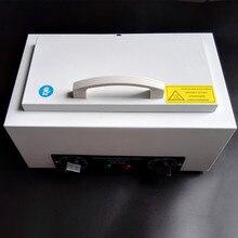Автоклав паровой хорошая тепло сухое стерилизатор помощь последним стоматологическая использования домашнего