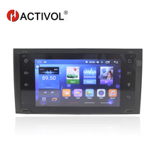 Bway 7 «радио автомобиль Ford Focus/Mondeo/Transit/C-MAX/S-MAX/Fiesta android 6,0 dvd-плеер с bluetooth, GPS, МЖК, Wi-Fi