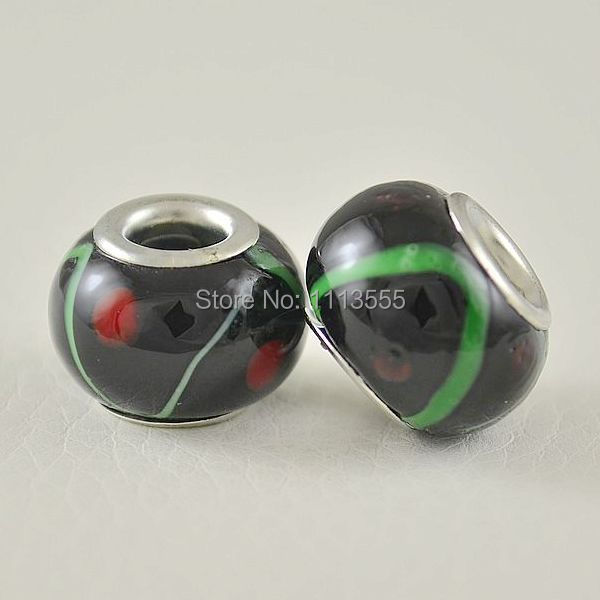 compare prices on china bead manufacturers