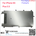 "100% Original New Plate Board LCD Screen Holder Inner Metal Backplate For iPhone 6S Plus 5.5"" 5.5inch Back Plate+Tracking Code"