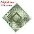 DC: original neue 100% Neue NF520 A3 BGA NF520 A3 BGA Chipset-in Systemzubehör aus Verbraucherelektronik bei