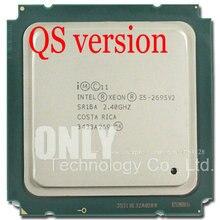 Intel Original Intel Xeon X5680 Processor 3.33GHZ 6-Core 12M Cache LGA1366 CPU 130W