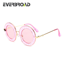 2017 Made In China Popular Model fashion sunglasses made in china pneumatic solenoid valve sy3220 3l m5