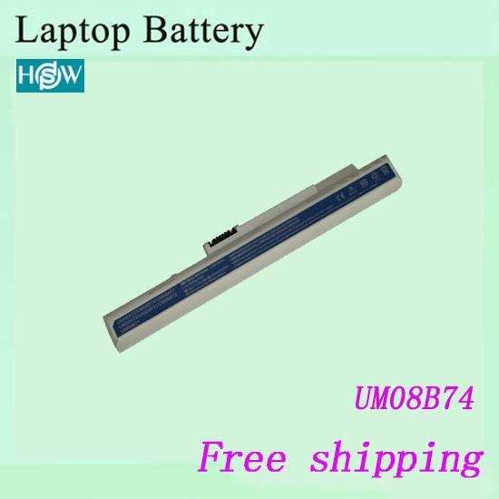 Aliexpress Com   Buy White 3 Cells Laptop Batteries For