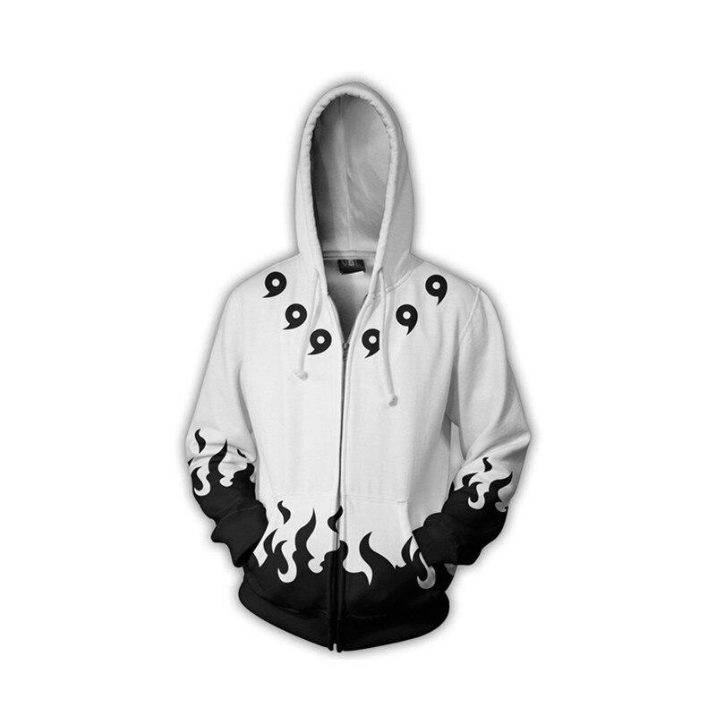 S-6XL Новая мода Дизайн Для мужчин Для женщин 3d Толстовка толстовки с капюшоном и принт ...