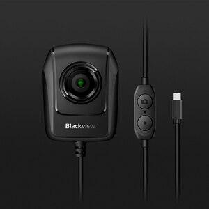 Image 1 - Original Blackview Night Vision Dual Camera For BV9700 Pro Rugged Smartphone Type C Jack