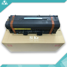 Fuser Assembly for HP 9000 9040 9040MFP 9050 9050MFP RG5-5751 (220V) RG5-5750  Fusing Assembly Unit on sale