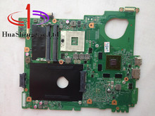 For DELL N5110 Laptop Motherboard CN-0J2WW8 J2WW8 Motherboards Fully tested