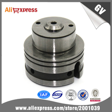 Buy cat c15 engine and get free shipping on AliExpress com