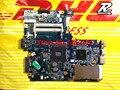 Para Sony VPCEA Series A1771567A MBX 223 M960 REV : 1.1 1P-009C500-6011 placa-mãe do sistema 100% testado OK 6 meses de garantia