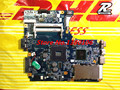Para Sony , VPCEA serie A1771567A MBX 223 M960 REV : 1.1 1P-009C500-6011 MOTHERBOARD sistema 100% probado OK 6 meses de garantía