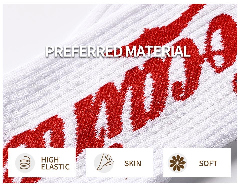 df4eeef3197b8 03 hipster socks 04 lot socks. HTB1QFt7a2fsK1RjSszgq6yXzpXaS. 10 socks with  stripes. 07 socks 5 pair