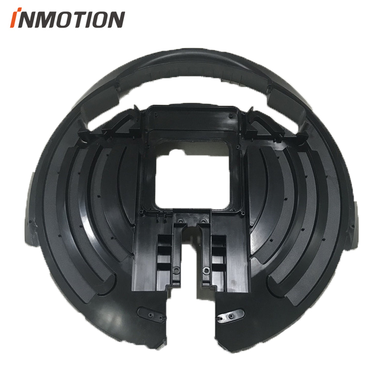 Original Right Left Inner Body Shell For INMOTION V8 Self Balancing Scooter Unicycle Electric Skateboard Inner Body Shells Parts