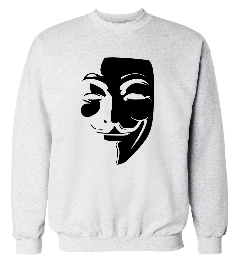 HTB1YlMZKVXXXXcJXVXXq6xXFXXXH - V for Vendetta fashion autumn winter men sweatshirt 2019 new hoodies cool streetwear tracksuit fleece  clothing