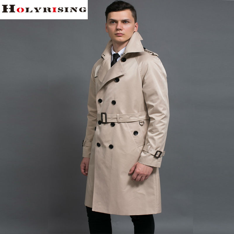 Online Buy Wholesale spring pea coats from China spring pea coats ...