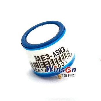 Sprzedaż hurtowa ME3-AsH arsine czujnik/elektrochemiczne arsine czujnik