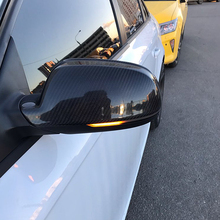 все цены на Dynamic Turn Signal Led Side Mirror Indicator Blinker For Audi A4 S4 A5 S5 B8 Prefacelift Q3 Rs A6 S6 C6 A8 A3 S3 Car Lights онлайн