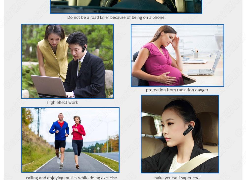card-bluetooth-headset_07