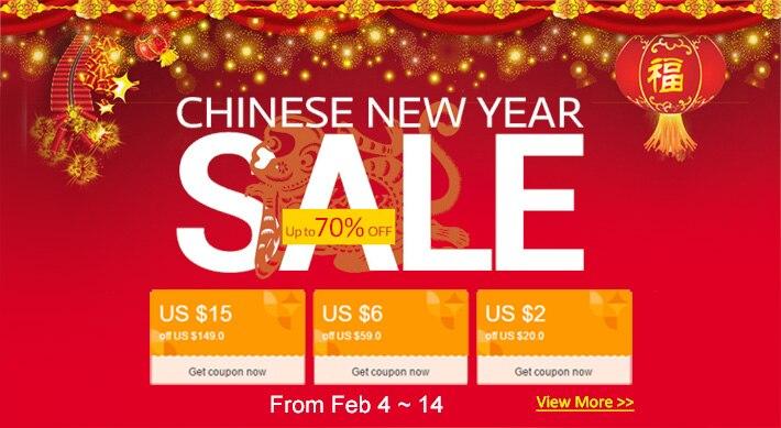 2016.02.03-710-chinaese-new-year