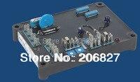 AVR AS480 For Stamford Alternator