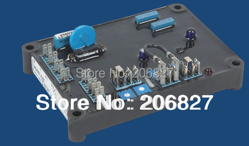 AVR AS480 Discount ! Automatic Voltage Regulator stamford avr as480 discount automatic voltage regulator