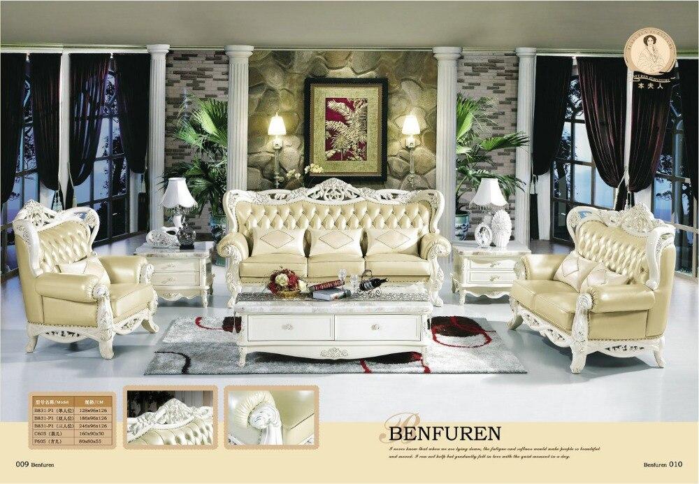 terrific european style living room furniture   Armchair Beanbag Bag Chair Sofas For Living Room Direct ...